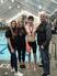 Blake Doerfler Men's Swimming Recruiting Profile