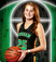Sydney Good Women's Basketball Recruiting Profile