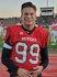 Tyler Pastula Men's Soccer Recruiting Profile