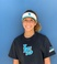 Faith Barrett Softball Recruiting Profile