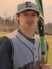Tyler Sakos Baseball Recruiting Profile
