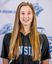Lydia Davenport Softball Recruiting Profile