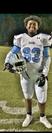 Xavier Jennings Football Recruiting Profile