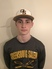John McBride Baseball Recruiting Profile