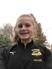 Elise Haller Women's Soccer Recruiting Profile