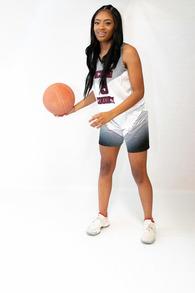 Kelcei Phillips's Women's Basketball Recruiting Profile
