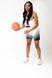 Kelcei Phillips Women's Basketball Recruiting Profile