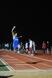 Jacob Vasquez Men's Track Recruiting Profile