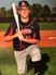 Hunter Couto Baseball Recruiting Profile