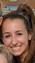 Olivia Medina Women's Soccer Recruiting Profile