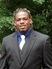 Michael Akpan Football Recruiting Profile