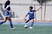 Nanea Moke-Rabang Women's Soccer Recruiting Profile