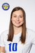 Claudia Stahlke Women's Volleyball Recruiting Profile