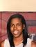 Kayla Fisher Women's Basketball Recruiting Profile