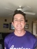 Brandon Glowacki Baseball Recruiting Profile
