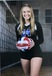 Ava Ohmen Women's Volleyball Recruiting Profile