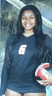 Akire Cormier Women's Volleyball Recruiting Profile