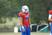 Iosefa Pua'auli Football Recruiting Profile