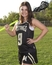 Chadee Smith Women's Lacrosse Recruiting Profile