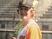 Brady Winebarger Baseball Recruiting Profile