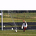 Anna Hammons Women's Soccer Recruiting Profile