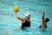 Lori Char Women's Water Polo Recruiting Profile
