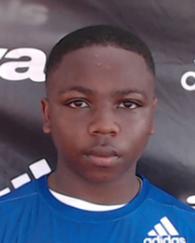 Willis Jackson Jr's Football Recruiting Profile
