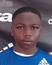Willis Jackson Jr Football Recruiting Profile