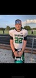 Brady Wiggs Football Recruiting Profile