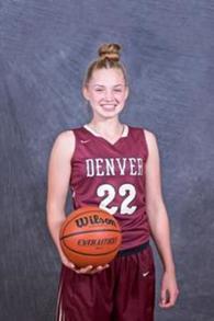 Stella Rollo's Women's Basketball Recruiting Profile