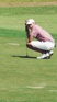 Harrison Hughston Men's Golf Recruiting Profile