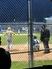 Anthony Hall Baseball Recruiting Profile