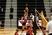 Erica Eenhuis Women's Volleyball Recruiting Profile