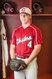 Mason Sanford Baseball Recruiting Profile