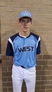 Cullen Davis Baseball Recruiting Profile