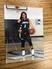 Leigh Miles Women's Basketball Recruiting Profile