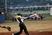Cason King Baseball Recruiting Profile