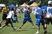 Shane Fable Men's Lacrosse Recruiting Profile