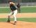 Kip Famolaro Baseball Recruiting Profile