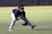 Jeremiah Fultz Baseball Recruiting Profile