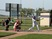 Blake Hattemer Baseball Recruiting Profile