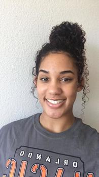 Lauren Stewart's Women's Basketball Recruiting Profile