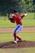 Joseph Belflower Baseball Recruiting Profile