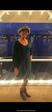 Taiuta Uiagalelei Women's Water Polo Recruiting Profile