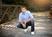 Ethan Reichman Men's Basketball Recruiting Profile