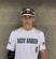 Nicholas Roselli Baseball Recruiting Profile