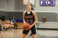 Sydney Wood's Women's Basketball Recruiting Profile