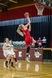 Jordyn Hutzler Women's Basketball Recruiting Profile