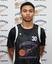 Kahleef Jimmison Men's Basketball Recruiting Profile