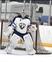 Zachary Janda Men's Ice Hockey Recruiting Profile